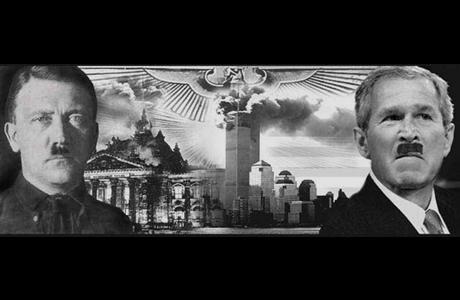 Bush-Hitler-460mod