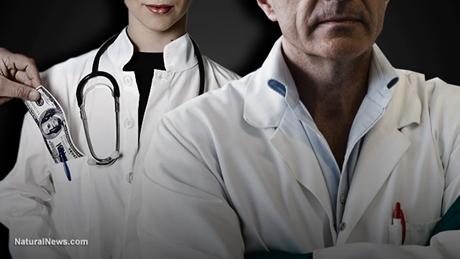 Scientist-Doctor-Mafia-Money-460