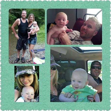 Whitaker-family2-460