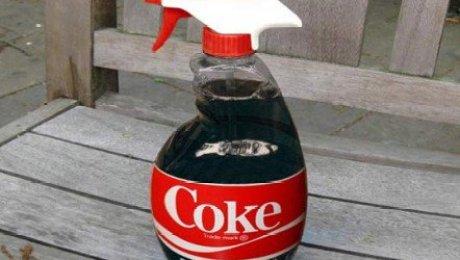 coca-cola-10-uses-650x250