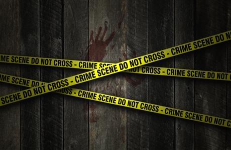crime_scene___do_not_cross_wallpaper_by_mb_ps-d5xg1xw-460
