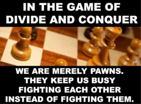 divide-conquer-460