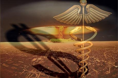 medical-industrial-complex2-460