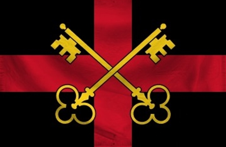 new_vatican_of_illuminati__405398.jpg460