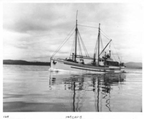 14 USFWS-public-domain-Fishing_Boat