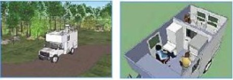 3 bilde