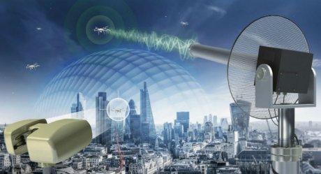 Electromagnetic Warfare