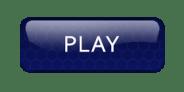 PlayButtonBlue