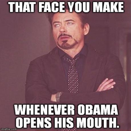 obama-talking