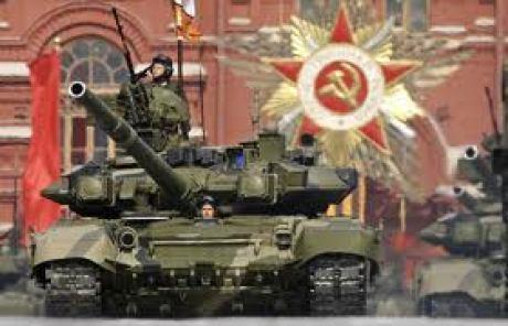 russian-military-tank