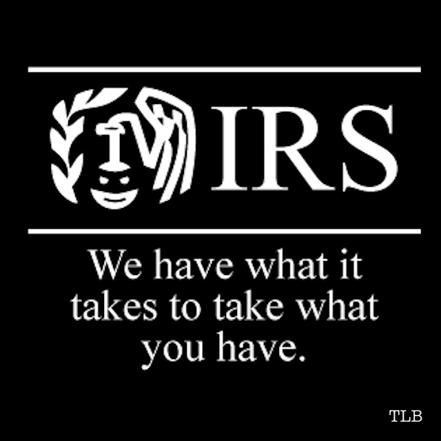 I.R.S.-TLB-PHOTO