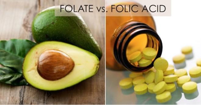 folate-folic-acid1