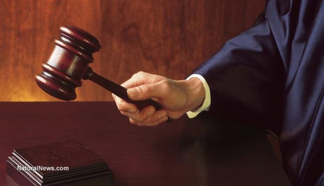 Judge-Gavel-Ruling-Court