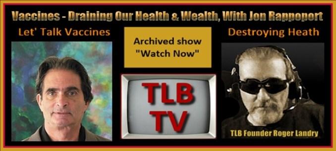 TLBTV 07 08 16 1
