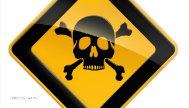 Death-Poison-Chemical-Alert-Skull