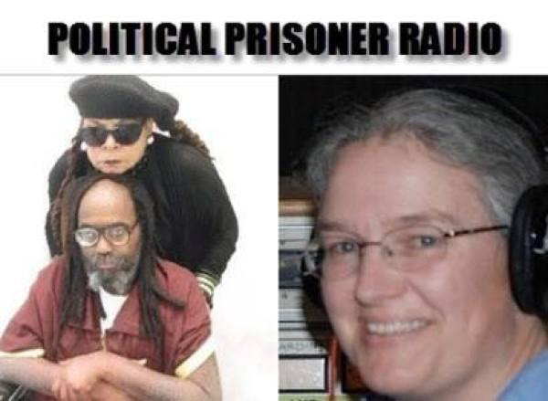 prisoner-radio-1