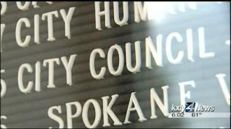 city-council-insert
