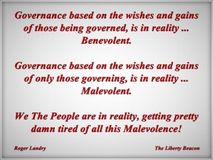 malevolence-01-small