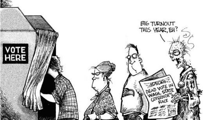 voter-fraud-2