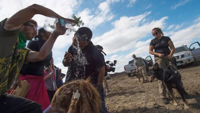 dakota-pipeline-pepper-spray-protesters-64093fef-b341-45bb-bc60-7d9fa8607f46