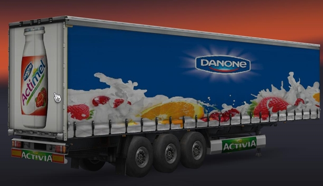 danone-products-v1-0_2