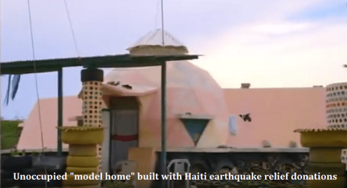 haiti-house-built-by-earthquake-relief-donations
