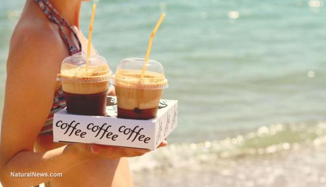 iced-coffee-cup-4