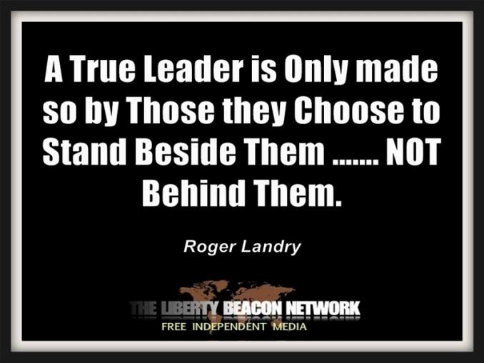 true-leader-01