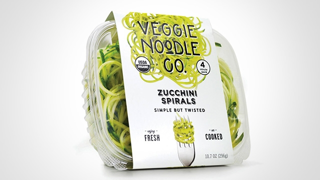 veggie-noodle-co-zucchini-spirals