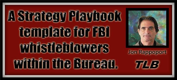 Image result for pics of FBI whistleblowers