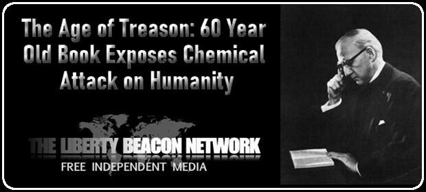 the-age-of-treason-FI 10 10 19