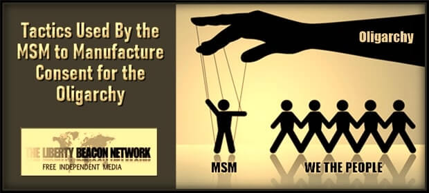 Tactics Used By the MSM to Manufacture Consent for the Oligarchy – FI 04 11 21-min