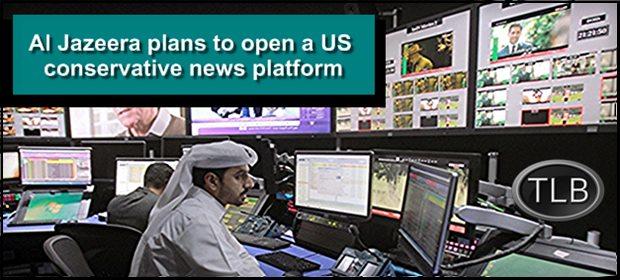 Al Jazeera conv news feat 2 25 21