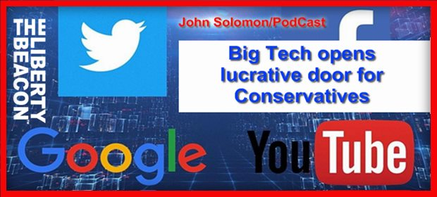 Big tech opn door convers feat 2 26 21