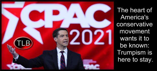 CPAC double Trump JtN feat 2 27 21