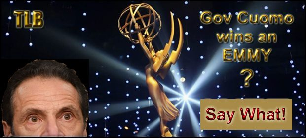 Emmy Cuomo saywhat feat 2 18 21