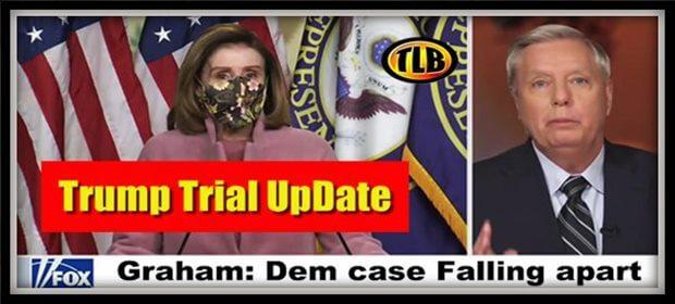 Graham fl trial pelosi feat 2 11 21
