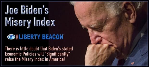 Joe Bidens Misery Index – FI 02 12 21-min