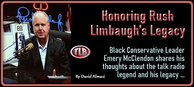 Rush Limbaugh – Honoring His Legacy – FI 02 22 21-min