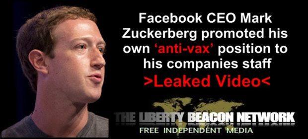 Zuckerberg vax n DNA 21W feat 2 17 21