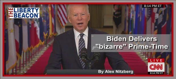 Biden C-19 speech JtN feat 3 12 21