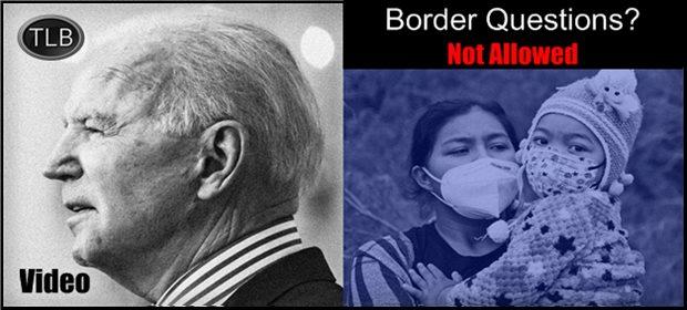 Biden border Quest feat 3 31 21