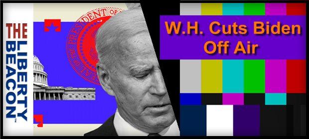 Biden cut off air feat 2 3 21