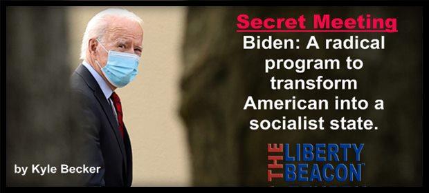 Biden secret meet feat 3 24 21