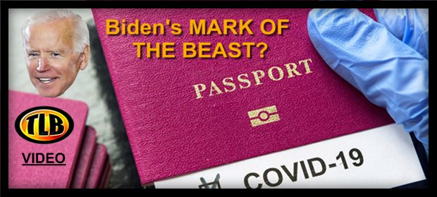 C-19 Passport Biden RT feat 3 31 21