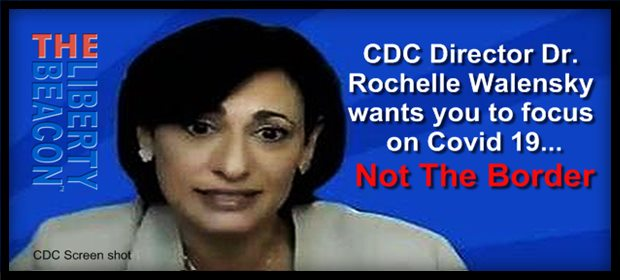 CDC Dir C19 Border feat 3 30 21