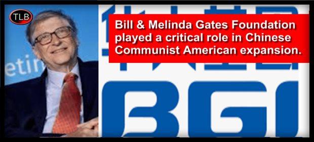 Gates Chinese Genomics feat 3 6 21