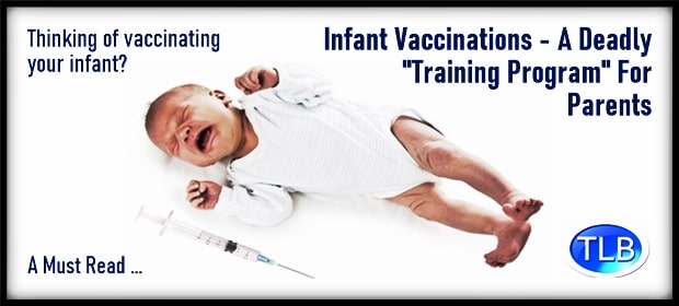 Infant Vaccinations – A Deadly Training Program For Parents – FI 03 26 21-min