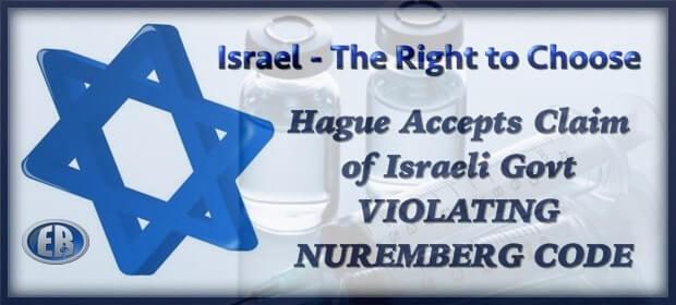 IsraelHague-min
