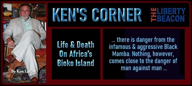 KENS CORNER – Life & Death On Africas Bioko Island – FI 02 10 21-min